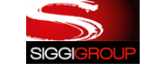Униформа Siggi Group